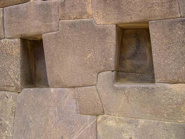 http://lah.ru/fotoarh/megalit/s-amerika/peru/oll/40.jpg