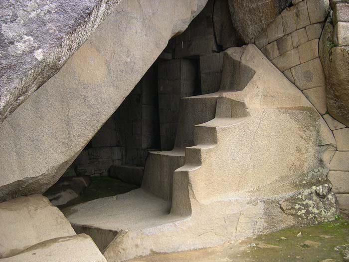 http://lah.ru/fotoarh/megalit/s-amerika/peru/machu/24.jpg